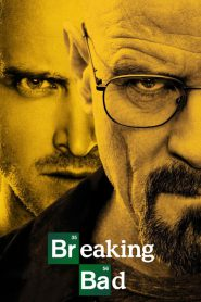 Breaking Bad PL