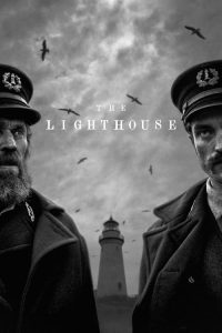 The Lighthouse 2019 PL