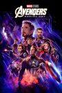 Avengers: Koniec gry 2019 PL