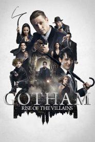 Gotham PL