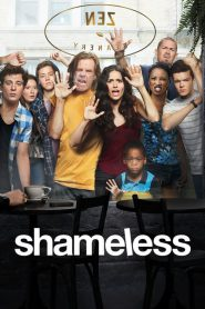 Shameless – Niepokorni PL
