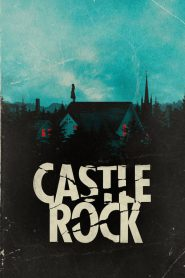 Castle Rock PL