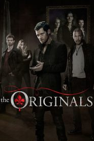 The Originals PL