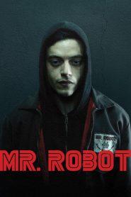 Mr. Robot PL