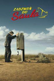 Zadzwoń do Saula PL