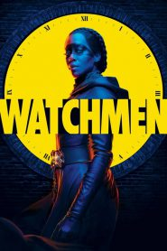 Watchmen PL