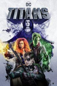 Titans PL