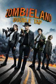 Zombieland: Kulki w łeb 2019 PL