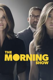 The Morning Show PL