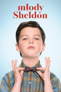 Młody Sheldon PL