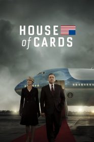 House of Cards PL