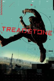 Treadstone PL