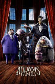 Rodzina Addamsów 2019 PL