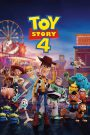 Toy Story 4 2019 PL