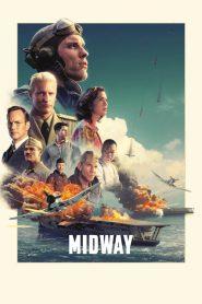 Midway 2019 PL