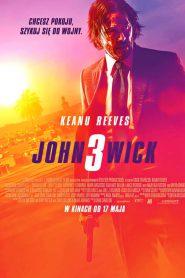 John Wick 3 2019 PL