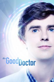 The Good Doctor PL