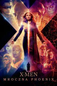 X-Men: Mroczna Phoenix 2019 PL