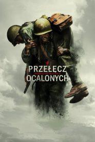 Przełęcz ocalonych 2016 PL