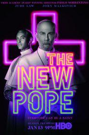 Nowy papież PL