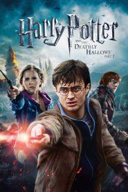 Harry Potter i Insygnia Śmierci: Część II 2011 PL
