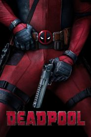 Deadpool 2016 PL