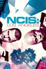 Agenci NCIS: Los Angeles PL