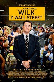 Wilk z Wall Street 2013 PL