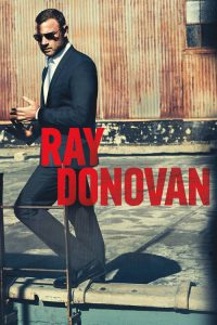 Ray Donovan PL