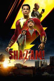 Shazam! 2019 PL