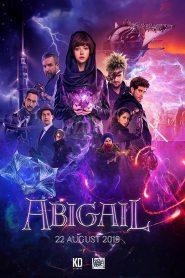 Abigail 2019 PL
