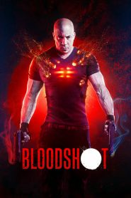 Bloodshot 2020 PL