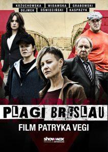 Plagi Breslau 2018