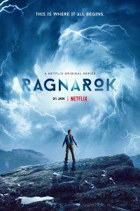 Ragnarok PL