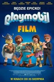 Playmobil. Film 2019 PL