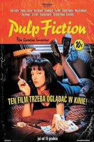Pulp Fiction 1994 PL