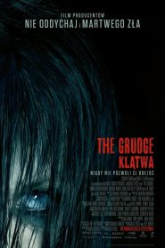 The Grudge: Klątwa 2020 PL