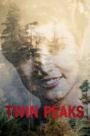 Miasteczko Twin Peaks PL