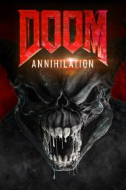 Doom: Annihilation 2019 PL