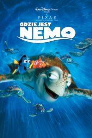Gdzie jest Nemo 2003 PL