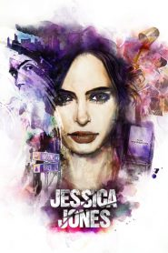 Marvel: Jessica Jones PL