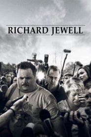 Richard Jewell 2019 PL