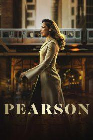 Pearson PL