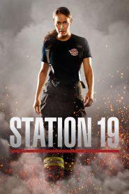 Station 19 PL