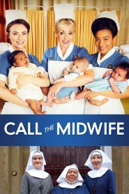 Call the Midwife PL