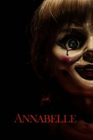 Annabelle 2014 PL