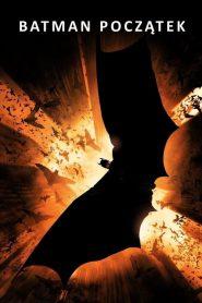 Batman – Początek 2005 PL