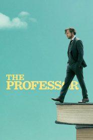 Profesor 2019 PL