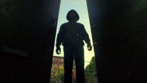Marvel: Luke Cage: s2 e13