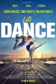 Let's Dance 2019 PL